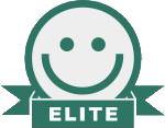 elitesmiley_tegning-150x150-trim