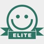 Fødevarestyrelse godkendelse Elite Smiley
